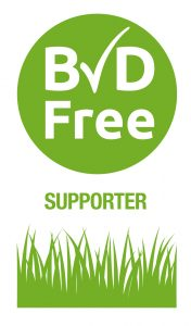 BVD-Free-England-large-SUPPORTER