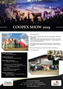 INVIT COOPEX SHOW 2019 ENG_Page_2